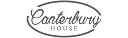Canterbury House  |  (866) 974-5495